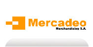 Mercadeo merchandizing