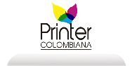 Printer Colombiana