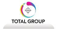 Total Group
