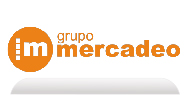 Grupo Mercadeo