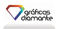 Graficas Diamante