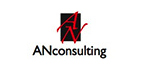 ANconsulting