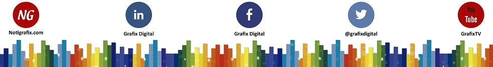 Grafix Digital