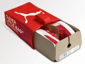 Su Impresión De Reinventa Zapatos Noticias – Puma Caja Digital gwPa5f