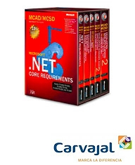 Manuales Microsoft Cargraphics