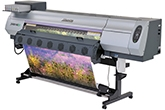 Mimaki JV400 Latex Series