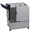 RISO ComColor 3150/3110